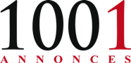 1001annonces net waterloo