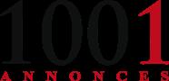 1001annonces